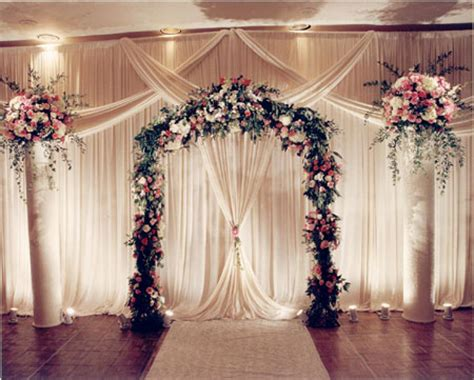 flower decoration for wedding flowers for flower lovers weddings flowers decoration ideas