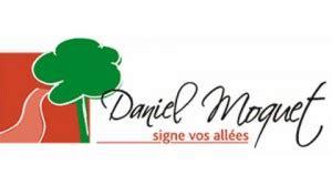 daniel moquet siege social fff michel bourel devient pr 233 sident l officiel de la