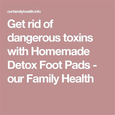 The Dangers Of Previous Detox by 59 Best Health Images On Health Healthy And