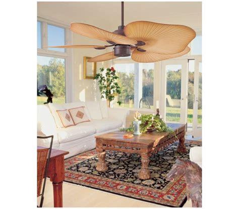 westinghouse castle ceiling fan ellington ast60bbz5crw austonia bronze 60 quot outdoor
