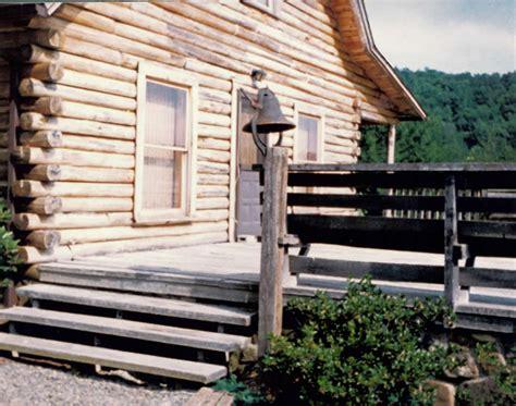Va Mountain Cabin Rentals by Virginia Cabin Rental In Galax Blue Ridge Mountain Cabin