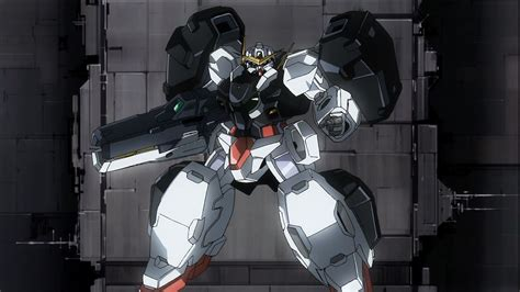 gundam virtue wallpaper gundam full hd wallpaper and background 1920x1080 id