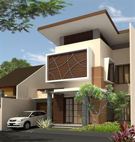 Desain Rumah Terbaru model rumah minimalis terbaru tahun ini desain rumah