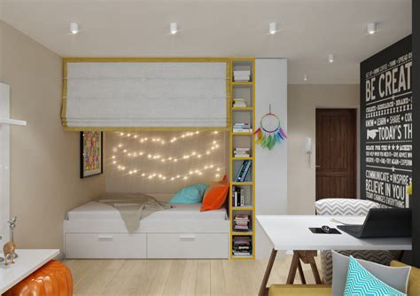 how to design a 10x10 bedroom bedroom design ideas