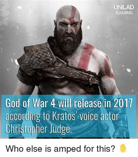 Meme God - 25 best memes about god of war god of war memes