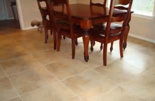 Flooring For Dining Room by Flooring Store Flooring Installer Elite Floors