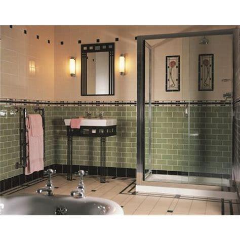 subway style tile the 25 best art deco bathroom ideas on pinterest art
