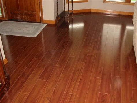 flooring how to clean laminate wood floors with shiny
