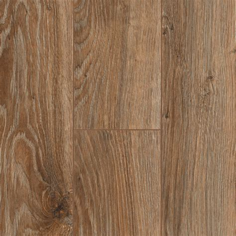 weathered laminate flooring american concepts dalton ridge weathered oak laminate flooring