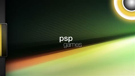 psp themes sports psp games ps vita wallpapers free ps vita themes and