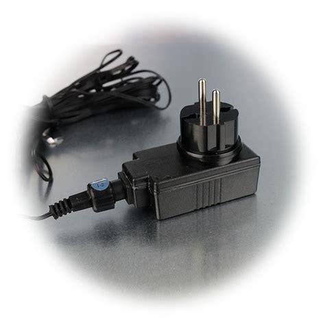 micro led light string micro led light string for outdoor 230v lights
