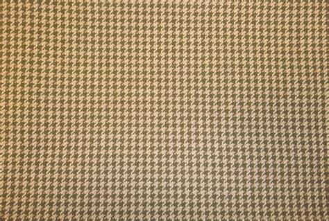 Ralph Lauren Home Rugs Ralph Lauren Fabrics Chesterfield Houndstooth Chestnut