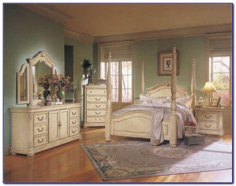 white vintage bedroom furniture white wooden vintage bedroom furniture bedroom home
