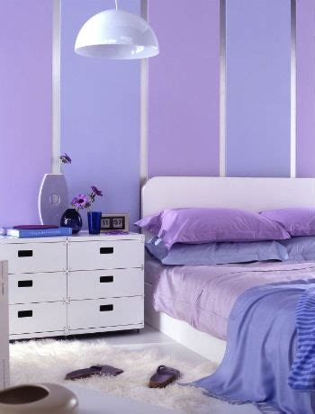 bedrooms painted purple 25 best ideas about purple bedrooms on pinterest purple 10791 | 5337c765d1b65c41bd047d18cbdc8857 bedroom ideas purple purple rooms