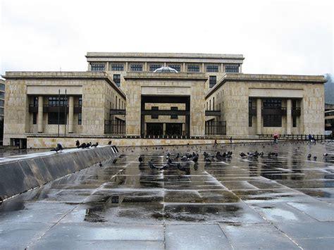 Imagenes Palacio De Justicia Bogota | palacio de justicia de colombia