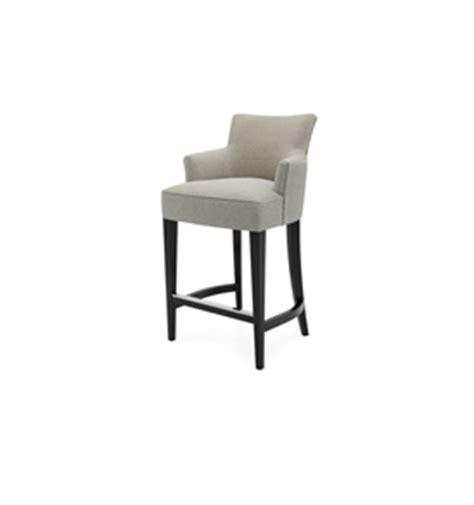 designer bar stools luxury bar stools s c