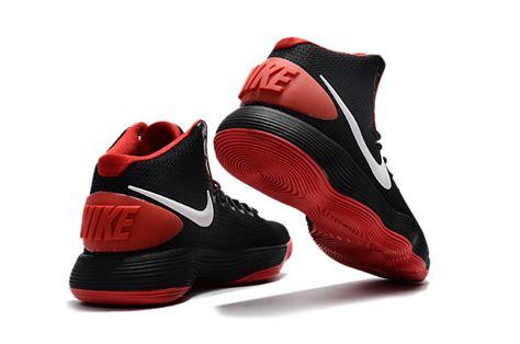 youth hyperdunk basketball shoes youth and white basketball shoes style guru fashion