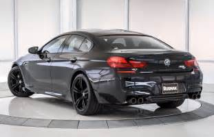 Bmw M6 Gran Coupe 2017 Bmw M6 Gran Coupe Release Date And P Car Release Date