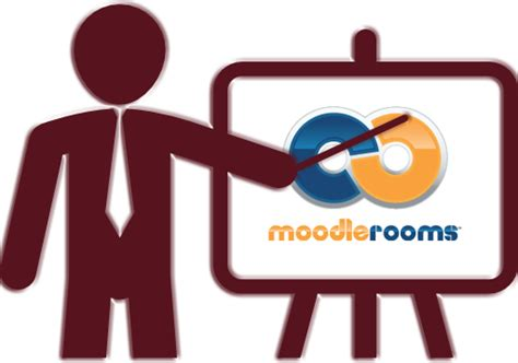 mt sac moodle rooms distance learning before you start
