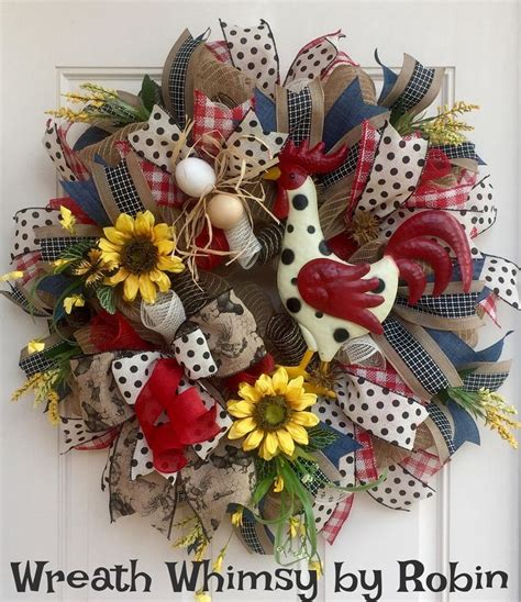 1110 best spring and summer wreaths images on pinterest spring 60 best spring summer wreaths images on pinterest flower