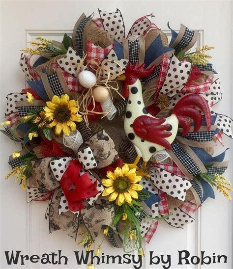 trading seasons spring wreaths 60 best spring summer wreaths images on pinterest flower