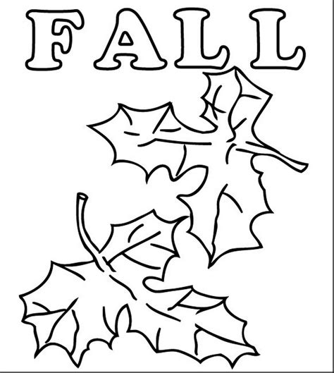 pumpkin tree coloring page fall tree coloring pages for kids web coloring pages