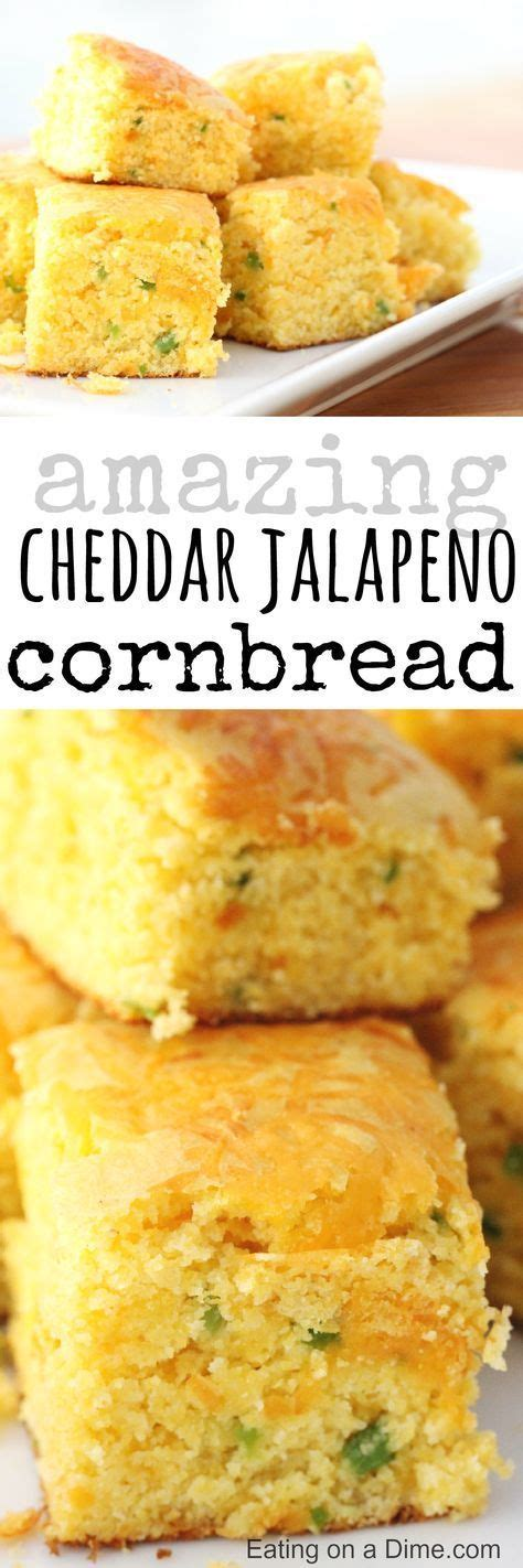 pictures of cornbread hairstyles best 25 twists ideas on pinterest protective styles