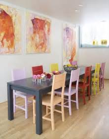 paint dining room table how to paint your dining room table and chairs diy and