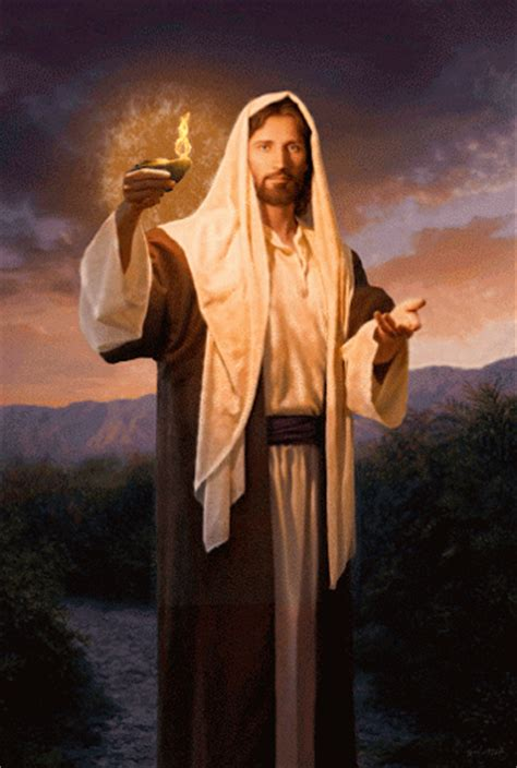 imagenes de jesus sentado 174 gifs y fondos paz enla tormenta 174 im 193 genes de jes 218 s de
