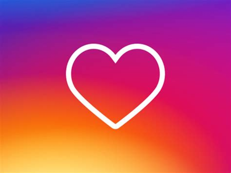Instagram Search Users By Email How To Use Instagram S Two Factor Authentication Wired