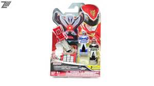 megaforce ranger key demo legendary ranger key pack