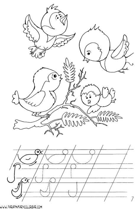 woodwind family coloring page free coloring pages of woodwind