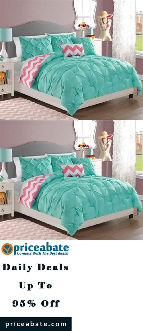 turquoise comforter full turquoise bedding full size of zebra print bedding with