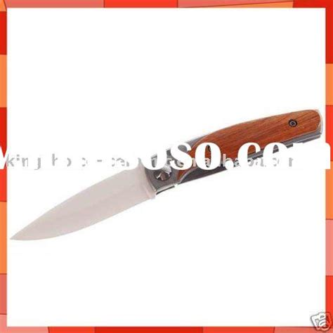 ceramic folding knife no metal ceramic folding knife no metal ceramic folding knife no