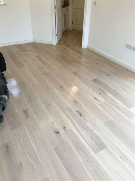 better homes and gardens white wash floor l white washed laminate flooring with vinegar loccie