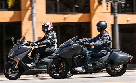 motorcycle modification and tips custom accessories 6 tips to stay cool on your motorbike bike news wheelers