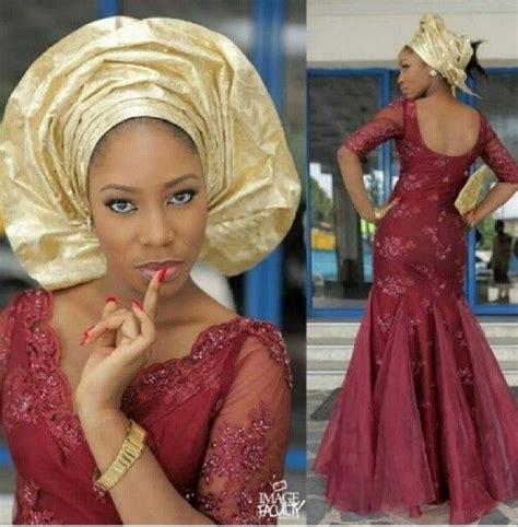 igbo traditional hairstyles and their names nigerian traditional attire african prints african women