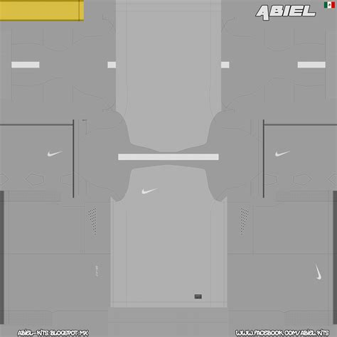 3 In 1 Spot Template Pack pack templates for pes 2014 png abiel kits