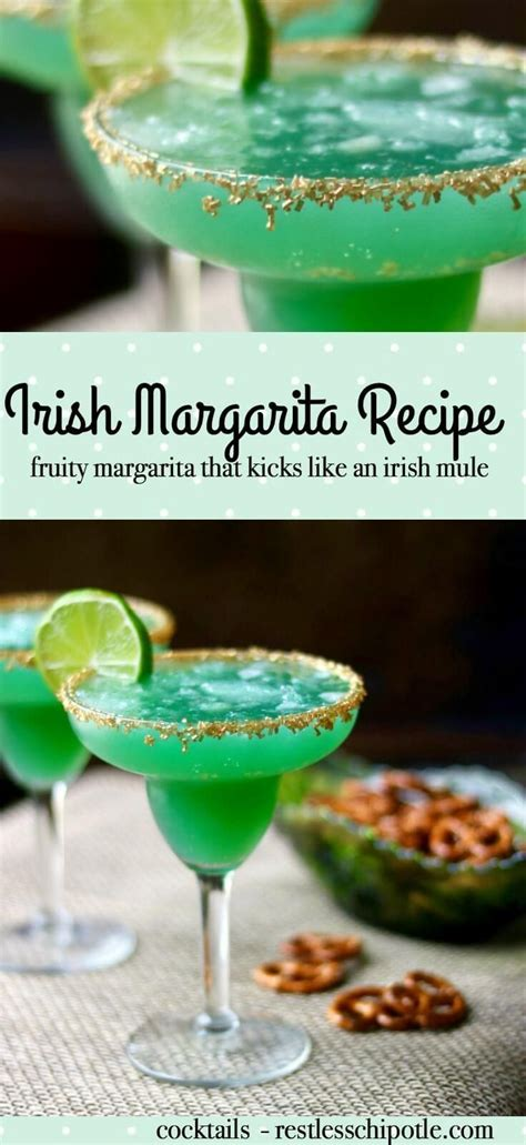 fruity martini recipes the 25 best fruity drinks ideas on pinterest fruity