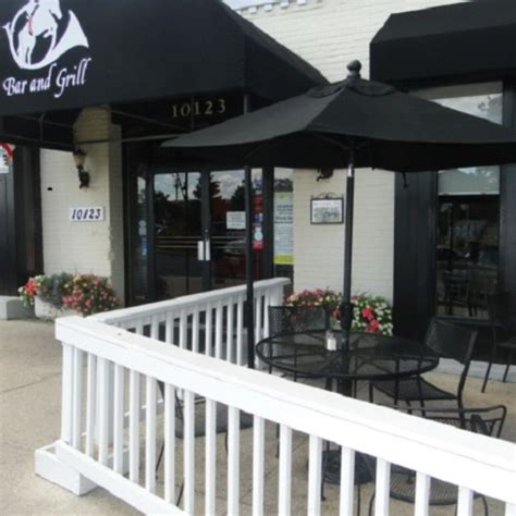 mi patio restaurant md icamblog