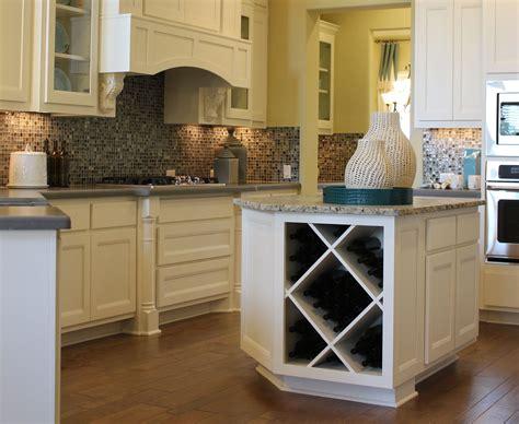 home design kitchen island perfect kitchen island with wine storage 94 with