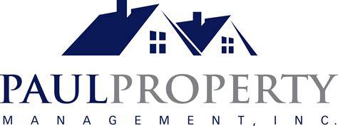 Property Management Of Andover 1943 Harvest Ridge Andover Ks 67002