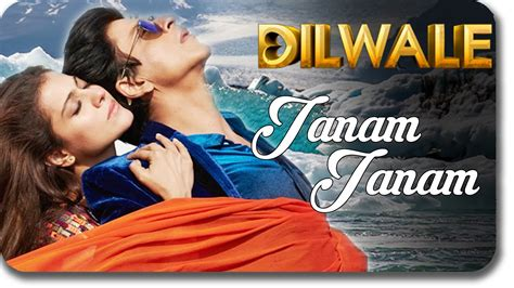 full hd video for dilwale download dilwale songs zip aston villa seo