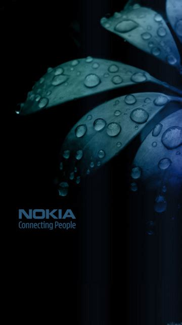 qmobile x2 themes free download nokia s60v5 wallpapers mobile downloads ringtones