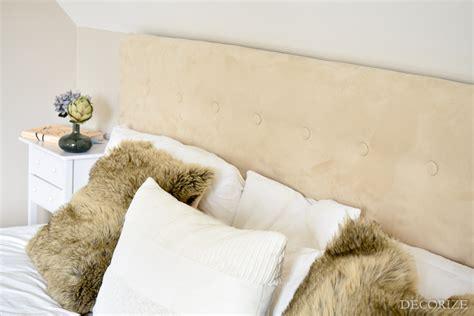 orientalische einrichtung - Kissen Für Kopfteil Bett
