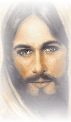 imagenes de jesus d nazaret 1000 images about thru jesus we are saved on pinterest