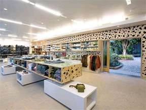 design shop clothing retail interior designs google search retail