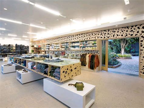 Interior Decor Stores by Interior Design Ideas Garments Shop Interior Decoration