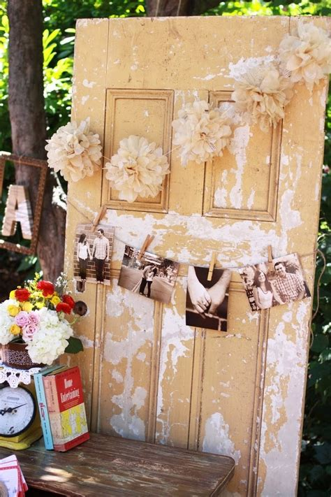 outdoor bridal shower decoration ideas outdoor bridal shower great bridal shower ideas at