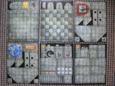 d d dungeon tiles reincarnated dungeon books dungeon tiles photos